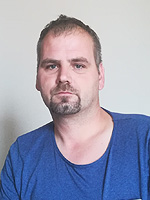 Krastev Ventsislav